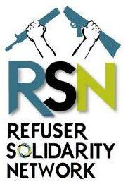 Refuser Solidarity – Berita Informasi Terbaru Jaringan solidaritas komunitas Isarel