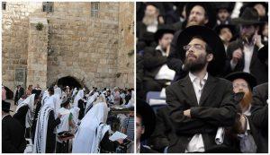 Lima Cara Gila Yang Diambil Israel Untuk Menjaga Agar Ras Yahudi Tetap Murni superioritas itu benar-benar dipraktikka