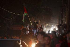 Pentingnya Gencatan Senjata Israel-Hamas Serta Kondisi Terkini di Gaza, Palestina