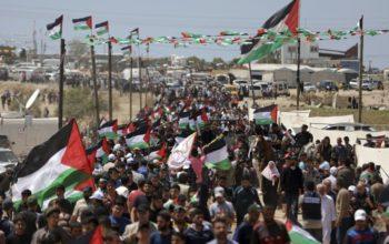 Sejarah Konflik Israel-Palestina dan Ada Apa di Balik Bentrokan Terbaru